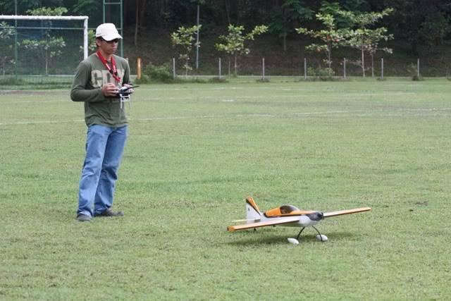Peresmian Aeropelalawan (Penuh dengan Foto) IMG_3101