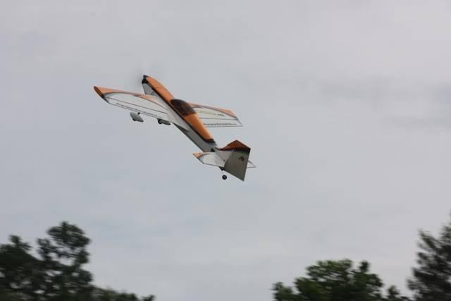 Peresmian Aeropelalawan (Penuh dengan Foto) IMG_3121