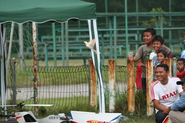 Peresmian Aeropelalawan (Penuh dengan Foto) IMG_3153