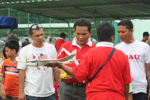 Peresmian Aeropelalawan (Penuh dengan Foto) IMG_3171