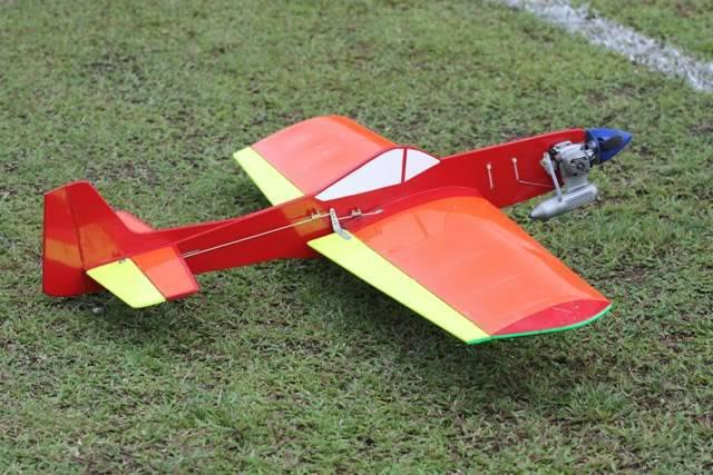 Peresmian Aeropelalawan (Penuh dengan Foto) IMG_3192