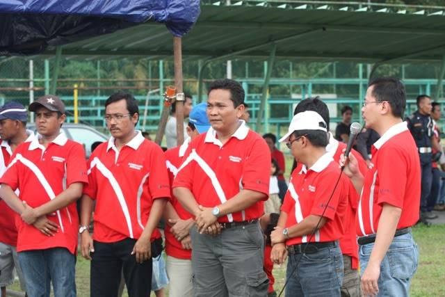 Peresmian Aeropelalawan (Penuh dengan Foto) IMG_3196