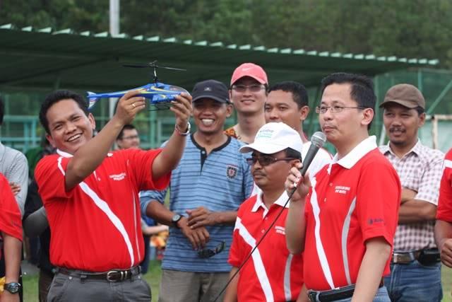 Peresmian Aeropelalawan (Penuh dengan Foto) IMG_3208