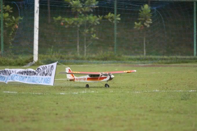 Peresmian Aeropelalawan (Penuh dengan Foto) IMG_3212