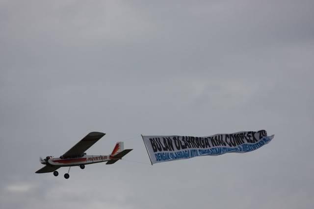 Peresmian Aeropelalawan (Penuh dengan Foto) IMG_3216