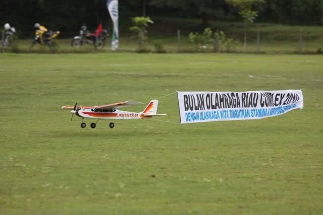 Peresmian Aeropelalawan (Penuh dengan Foto) IMG_3242