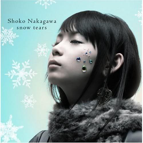 Snow tears Nakasnow1