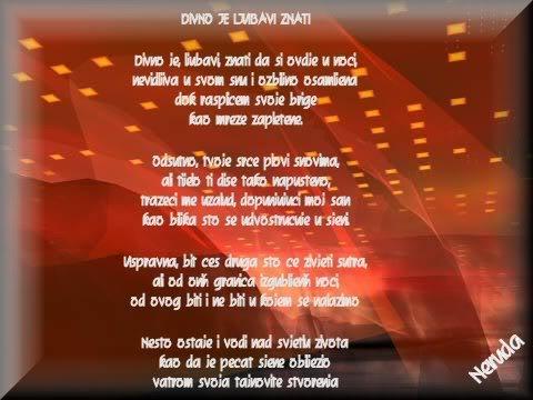 Poezija u slici - Page 3 Neruda