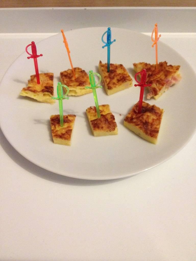 Défi culinaire de septembre : Bravo Honey !!!!! Quiche_zpsyzequtjr