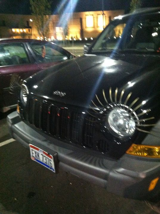 Jeep Mod from Ohio E7302497-990D-4554-A148-99D09CBF1F01-4648-00000116A6B775FE