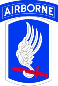 Ficha Técnica: 173rd Airbone Brigade 173Airborne_Brigade_Shoulder_Patch