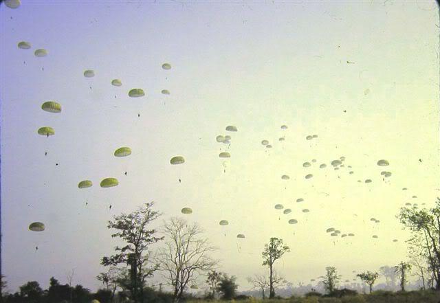 Ficha Técnica: 173rd Airbone Brigade 173_5