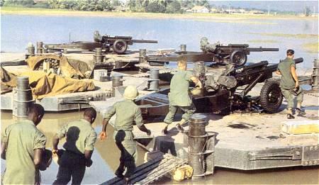 Ficha Técnica: 9th Infantery DIvision 9_34artillery