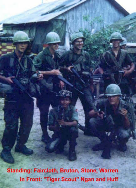 Ficha Técnica: 9th Infantery DIvision 9_P2