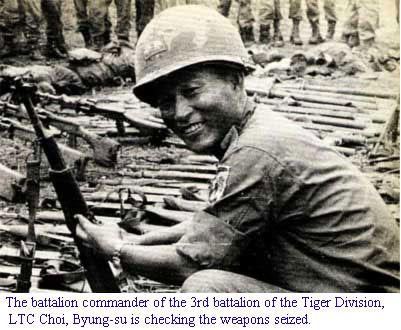 FIcha Técnica: División Tiger (corea del sur) Tiger_LTC_buung-su