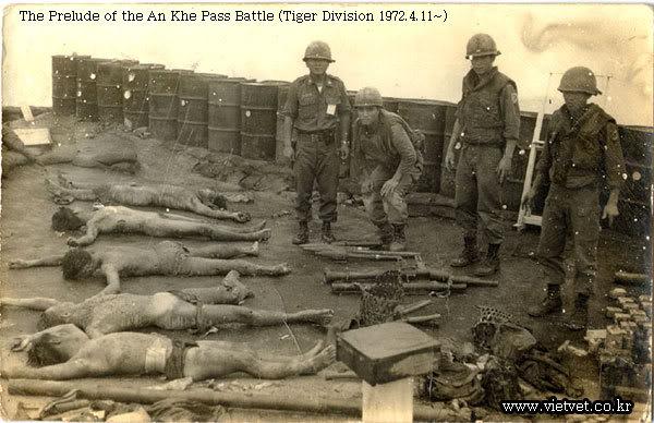 FIcha Técnica: División Tiger (corea del sur) Tiger_ankhe-u5