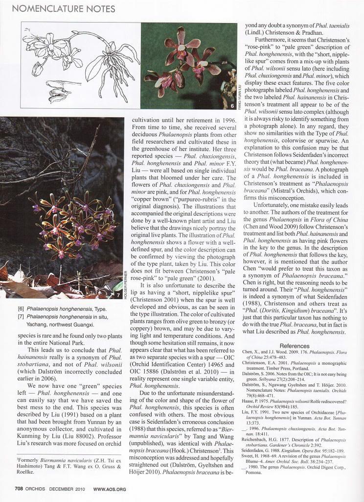 Discussion autour de Phalaenopsis stobartiana, braceana, taenialis et honghenensis Orchids_79_12_2010_708_zpsd5591589