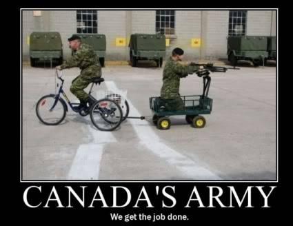 Yo, Ima Let you finish.... Canada__s_Army_Motivator_by_UnholyC