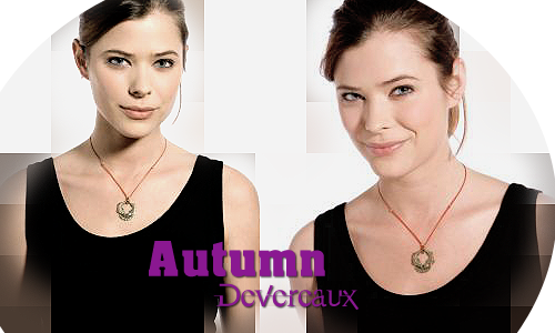 #Another Gallery# {Actualizada} AutumnD