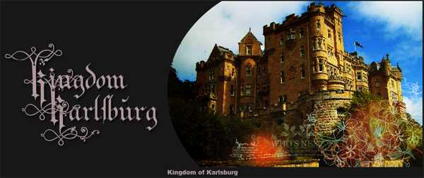 Kingdom of Karlsburg (Elite) Header-2