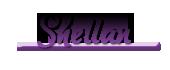 Shellan