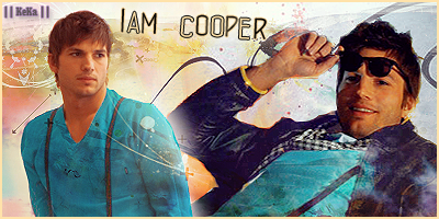 #Another Gallery# {Actualizada} IamCooperHell