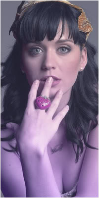 #Another Gallery# {Actualizada} KatyPerry-2