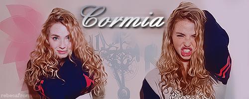 Beautiful Verbain|| Afiliación Elite ||Confirmación Cormia-1_zps57eee67f