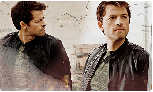 #Another Gallery# {Actualizada} Mish