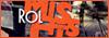 Misfits {Foro de Rol} [Afiliación Hermana] 10035_zps8fb84e72
