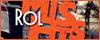 Misfits {Foro de Rol} [Afiliación Hermana] 10040_zpsb9c04e7c