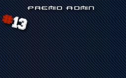 || Mejor User #12 || AdminCAMERON