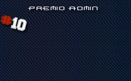 || Mejor User #12 || AdminEIAN