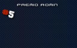 || Mejor User #12 || AdminJESSIE