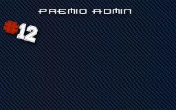 || Mejor User #12 || AdminWILL
