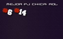 || Mejor User #12 || ChicaRolJESSIE-1