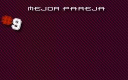 || Mejor User #12 || ParejaCAMERON