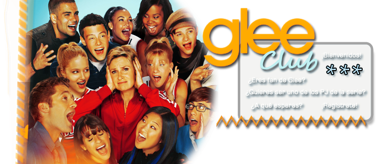 Glee-Club Foro de Rol (Afiliacion Normal) Cabecera2