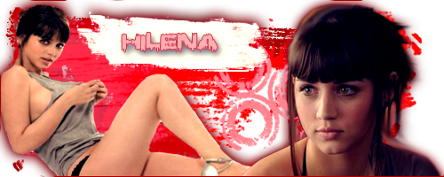 Another Gallery ** (Taller y Galeria) Hilena