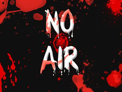 No Air Icononoair