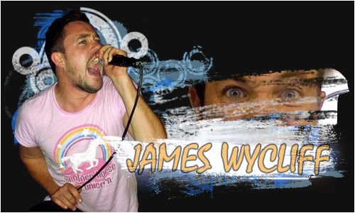 #Another Gallery# {Actualizada} James-1