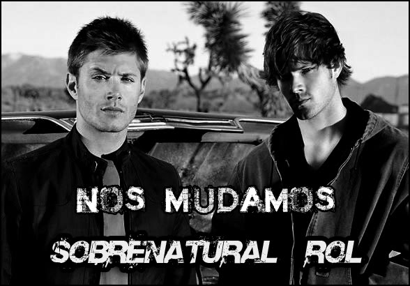 Sobrenatural Rol
