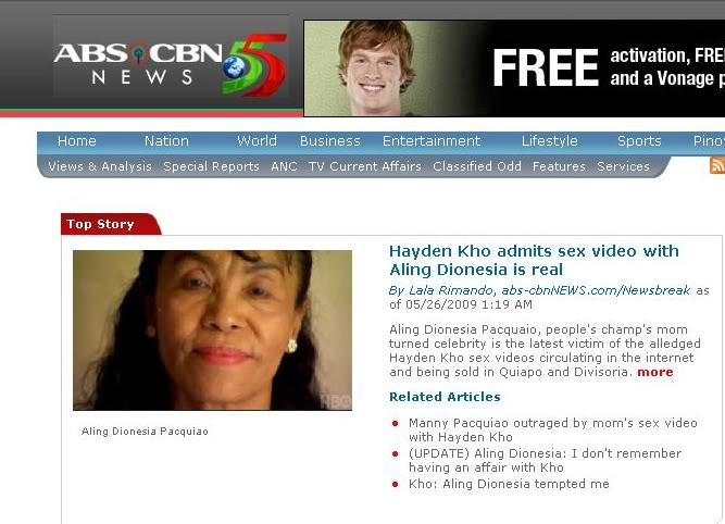 Hyden Kho Aling Dionisio scandal is real!!! 1_113340897l