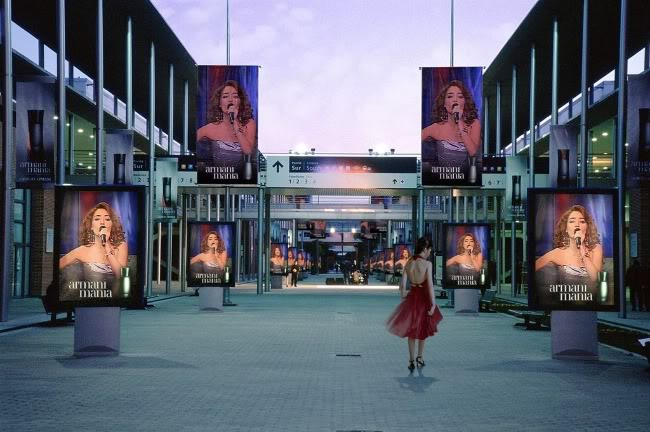 Galeria  De Jolette 4mYOcZVEE3DiU7fSFPnlEw