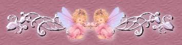 Ramillete de Oraciones para Jolette Ang4bar