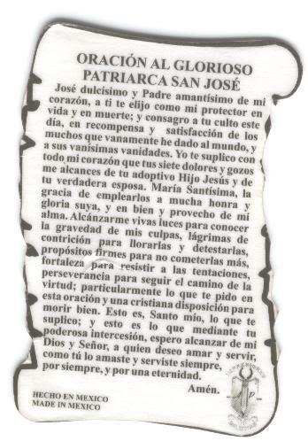 Ramillete de Oraciones para Jolette F03r01