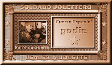 Slidesdow Godie
