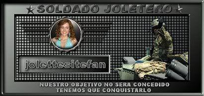 Slidesdow Jolettesitefan-1