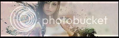 M_T's Graphics Dissidia-tifa-dream