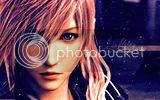 M_T's Graphics Th_Claire-farron
